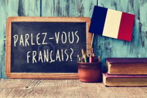 46480434-una-lavagna-con-la-domanda-parlez-vous-francais-parli-francese-scritto-in-francese-una-pentola-con-l