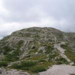 Monte_Ortigara